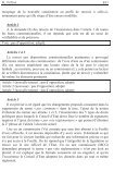 PL 11070 A - Etat de Genève - Page 6