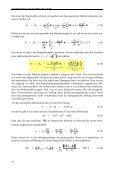 3 magnetismus von atomen und ionen - Walther Meißner Institut - Page 4