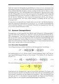 3 magnetismus von atomen und ionen - Walther Meißner Institut - Page 5