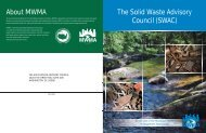 Download the SWAC Brochure/Application - U.S. Conference of ...