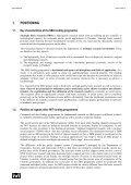 Engelse versie SBO Handleiding maatschappelijk - IWT - Page 3
