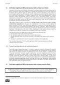 Engelse versie SBO Handleiding maatschappelijk - IWT - Page 5