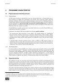 Engelse versie SBO Handleiding maatschappelijk - IWT - Page 6