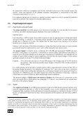Engelse versie SBO Handleiding maatschappelijk - IWT - Page 7