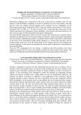 Abstracts - Page 3