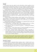 nelaimes gadījumu izmeklēšanas un reģistrācijas kārtība - Page 2