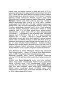 kohtuotsus Denis Beliakov ja Andrey Mikhailov - Politsei - Page 2