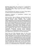 kohtuotsus Denis Beliakov ja Andrey Mikhailov - Politsei - Page 3