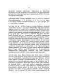 kohtuotsus Denis Beliakov ja Andrey Mikhailov - Politsei - Page 4
