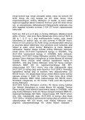 kohtuotsus Denis Beliakov ja Andrey Mikhailov - Politsei - Page 5