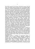 kohtuotsus Denis Beliakov ja Andrey Mikhailov - Politsei - Page 6