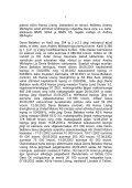 kohtuotsus Denis Beliakov ja Andrey Mikhailov - Politsei - Page 7