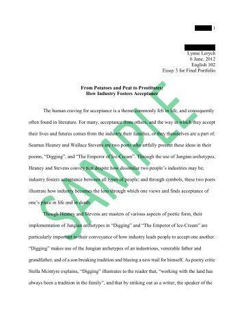 powers of horror an essay on abjection summary