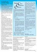 LeagueNews - Cerebral Palsy League - Page 3