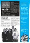 LeagueNews - Cerebral Palsy League - Page 4