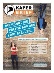PDF Vorschau - Piratenzeitung aus Berlin