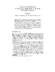 paper (pdf) - Software and Systems Engineering - TUM