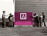 11 | 12 - Akademie Regensburg