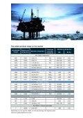 UGICHROM® Hard chromiumplating expertise - Ugitech - Page 5