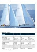 UGICHROM® Hard chromiumplating expertise - Ugitech - Page 6