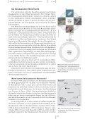 PDF-File (322 KB) - Basler Botanische Gesellschaft - Universität Basel - Page 5