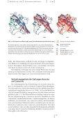 PDF-File (322 KB) - Basler Botanische Gesellschaft - Universität Basel - Page 7