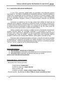 Sinteza .pdf - Page 6