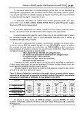 Sinteza .pdf - Page 7