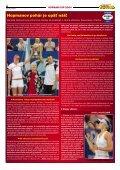 1 Každá koruna je dobrá - STZ - Page 2