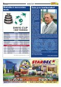 1 Každá koruna je dobrá - STZ - Page 6