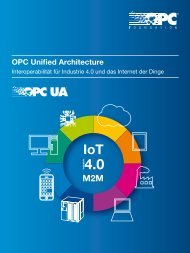 OPC-UA-Interoperability-For-Industrie4-and-IoT-DE1