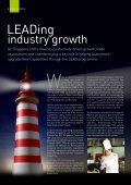 LEADing industry growth - Association of Consulting Engineers ... - Page 4