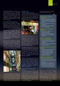 LEADing industry growth - Association of Consulting Engineers ... - Page 5