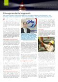 LEADing industry growth - Association of Consulting Engineers ... - Page 6