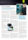 LEADing industry growth - Association of Consulting Engineers ... - Page 7