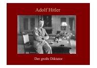 Hitler otd [Schreibgeschützt] - Ave-caesar.de