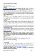Minutes of the General Assembly São Paulo, 5 ... - AICA international - Page 3