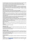 Minutes of the General Assembly São Paulo, 5 ... - AICA international - Page 5