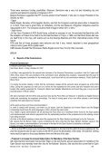 Minutes of the General Assembly São Paulo, 5 ... - AICA international - Page 6