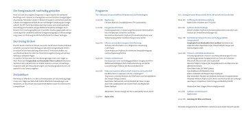 pdf 1.8MB - ETH Sustainability - ETH Zürich