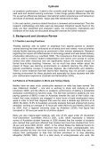Impacts of a Changing Student Learning Culture on Performance in ... - Page 2