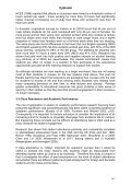 Impacts of a Changing Student Learning Culture on Performance in ... - Page 3