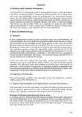 Impacts of a Changing Student Learning Culture on Performance in ... - Page 4