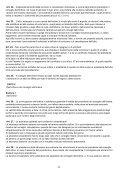 REGIO DECRETO n. 2537 23/10/1925 - Ordine degli Architetti della ... - Page 4