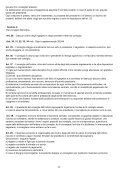 REGIO DECRETO n. 2537 23/10/1925 - Ordine degli Architetti della ... - Page 5