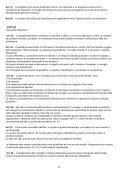 REGIO DECRETO n. 2537 23/10/1925 - Ordine degli Architetti della ... - Page 6
