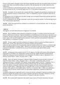 REGIO DECRETO n. 2537 23/10/1925 - Ordine degli Architetti della ... - Page 7
