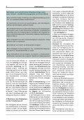 November 2001 - CallCenterProfi - Page 2