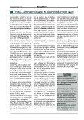 November 2001 - CallCenterProfi - Page 5