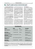 November 2001 - CallCenterProfi - Page 7